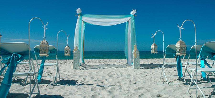Destination Weddings Love Always Event Planning