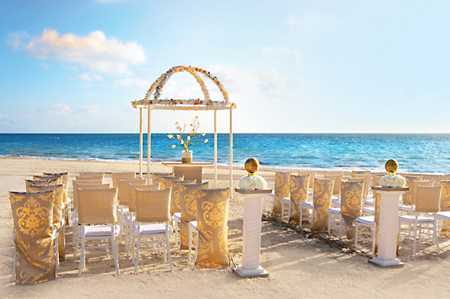 Destination weddings love always event planning love junglespirit Image collections